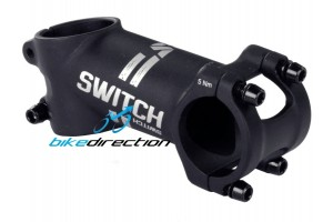 attacco-manubrio-negativo-17-Switch-deda-RITCHEY-FSA-stem-Bike-Direction