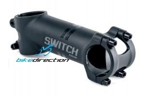 attacco-manubrio-negativo-17-Switch-deda-RITCHEY-FSA-stem-Bike-Direction