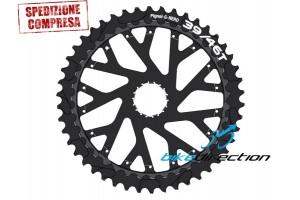 AXEVO-Pignol-G-HERO-extender-XX1-X01-pignoni-39-46-cassetta-Bike-Direction