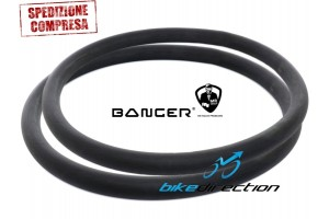 BANGER-MR-WOLF-antiforatura-sistema-mtb-27,5-29-enduro-DH-pepi-ptn-Bike-Direction