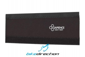 Batticatena-salvatelaio-Extra-Large-Sapience-neoprene-velcro-Strada-MTB-Bike-Direction
