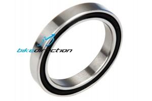 BB30-PF30-Bearings-6806-61806-2RS-cuscinetto-movimento-centrale-cuscinetti-calotte-Bike-Direction