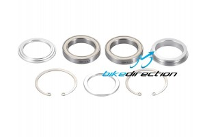 bbb-cuscinetti-BB30-movimento-centrale-bottom-bracket-bearings-Bike-Direction