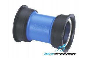 bbb-pressfit-30-movimento-centrale-cuscinetti-truvativ-sram-Press-Fit-Bike-Direction