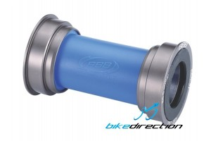 bbb-pressfit-bb86-bb92-bb90-press-fit-41-movimento-centrale-cuscinetti-Bike-Direction