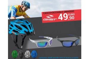 BD-POC-offerta-casco-gist-evok-promozione-caschi-mtb-clorato-Bike-Direction