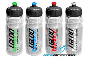 borraccia-termica-colorata-Raceone-Igloo-Elite-550-mtb-corsa-Bike-Direction