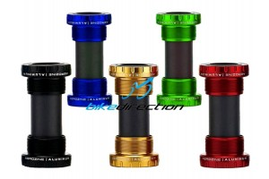 bottom-bracket-calotte-movimento-centrale-filettato-colorato-Aerozine-BSA-Bike-Direction