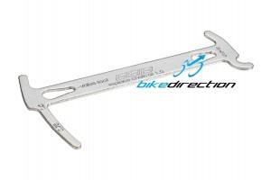 Chiave-BBB-controllo-allungamento-verifica-usura-catena-bici-strada-MTB-Bike-Direction
