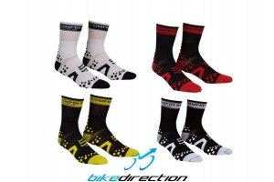 calzini-bike-socks-trail-compressport-calze-X-Bionic-Bike-Direction