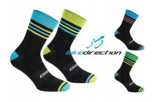 calzini-gist-righe-colorati-specialized-endura-giallo-blu-Bike-Direction