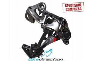 Cambio-posteriore-SRAM-XX1-MTB-Bike-Direction