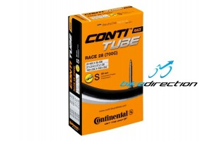 camera-aria-continental-race-700x28-25-tube-60-valvola-CORSA-Bike-Direction
