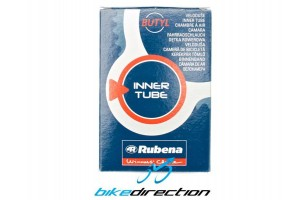 Camera-d-aria-Rubena-27,5x1,90-2,30-650b-bici-MTB-Bike-Direction