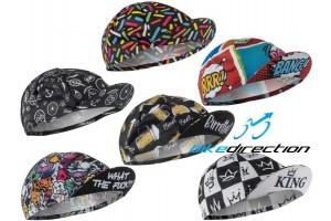 cappellino-colorato-gist-bici-sottocasco-bandana-Bike-Direction