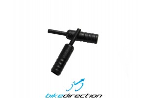 Capoguaina-con-prolunga-guaina-4-mm-deragliatore-cambio-bici-MTB-Bike-Direction