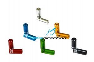 capoguaina-rosso-blu-verde-nero-argento-oro-gold-capiguaina-ergal-4-mm-Bike-Direction