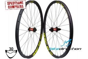 carbon-mtb-wheels-DT-Swiss-30-inner-canale-Bike-Direction