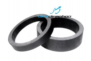carbon-spacers-distanziali-carbonio-UD-5-10-mm-spessori-Bike-direction