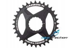 CARBON-TI-RACE-FACE-X-DirectRing-X-Cinch-next-corona-eagle-Bike-Direction