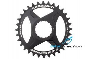 CARBON-TI-RACE-FACE-X-DirectRing-X-Cinch-next-corona-eagle-Bike-Direction
