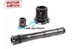 conversion_kit-boost-Shimano-12V-Micro_Spline_Carbon-Ti-ruota-libera-corpetto_148-Bike_Direction