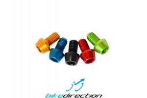 Carbon-ti-viti-colorate-ergal-m5x10-bici-verde-nero-rosso-blu-gold-Bike-Direction