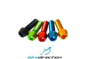 Carbon-ti-viti-colorate-ergal-colorate-m5x20-bici-verde-nero-rosso-blu-gold-Bike-Direction