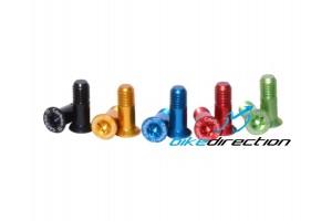 Carbon-ti-X-Jockey-viti-tuning-pulegge-SRAM-EAGLE-Bike-Direction
