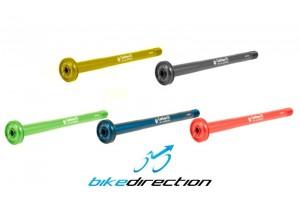 Carbon-ti-X-lock-Shimano-E-Thru-BOOST-bianchi-methanol-axle-asse-passante-colorato-X-SCott-Syntace-X-Maxle-X-12-Bike-Direction
