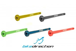 Carbon-ti-X-lock-Shimano-E-Thru-axle-asse-passante-colorato-X-SCott-Syntace-X-Maxle-X-12-Bike-Direction