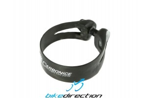 carbonice-collarino-reggisella-carbon-superlight-seatclamp-34,9-31,8-Bike-Direction