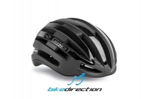 casco-bravo-nero-gist-helmet-black-Bike-Direction