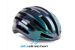 casco-helmet-gist-olografico-bravo-Bike-Direction
