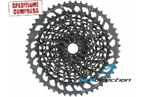 CASSETTA-GX-XG-1275-12V-10-52-SRAM-EAGLE-Bike-Direction