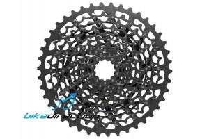 cassetta-pacco-pignoni-SRAM-XG-1150-11V-10-42-MTB-Bike-Direction