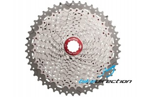 cassetta-pignoni-Sunrace-MX8-LIGHT-11-50-11V-sram-Shimano-Bike-Direction