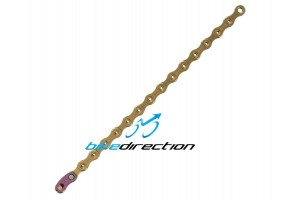 catena-SRAM-EAGLE-12-velocità-kette-chain-gold-XX1-mtb-dorata-Bike-Direction