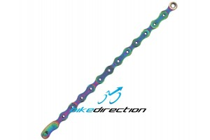 catena-SRAM-RAINBOW-AXS-chain-12V-XX1-Eagle-colorata-Bike-Direction