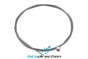 Cavo-freno-acciao-inox-1,5mx1700mm-Corsa-MTB-Bike-Direction