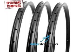 cerchi-carbonio-mtb-carbon-rims-ruote-canale-largo-Bike-Direction