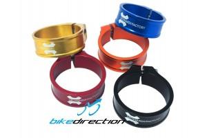 collarini-reggisella-colorati-rosso-arancio-blu-verde-oro-nero-31,8-34,9-Bike-Direction