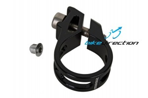 collarino-SRAM-comando-TRIGGER-nero-black-clamp-EAGLE-Bike-Direction
