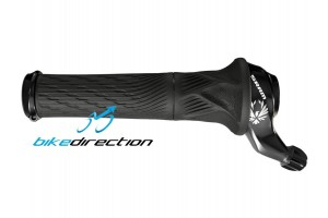 comando-rotante-SRAM-EAGLE-GX-12V-grip-shift-black-nero-mtb-Bike-Direction