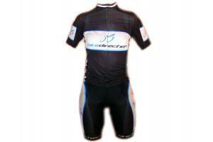completo--salopette-maglietta-estiva-maniche-corte-bici-mtb-Bike-Direction