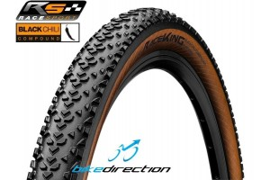 Continental-copertoni-bernstein-edition-Race-King-Race-Sport-fianchi-colorati-Bike-Direction
