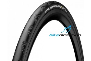 CONTINENTAL-GP-4000-S2-copertoncino-corsa-23-25-28-tire-Bike-Direction