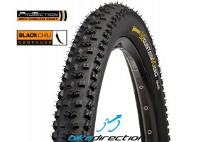 Continental-MOUNTAIN-King-PROTECTION-29x2,20-tubeless-ready-mtb-tire-Bike-Direction