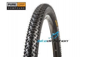 Continental-Race-King-Performance-27,5x2,20-copertone-maxxis-schwalbe-mtb-Bike-Direction