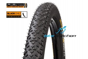 CONTINENTAL-RACE-KING-PROTECTION-27,5x2,20-29x2,20-mtb-Bike-Direction